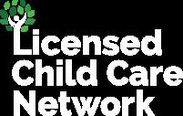 Licensed Child Care Network